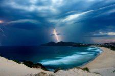 dune-storm-1-of-1