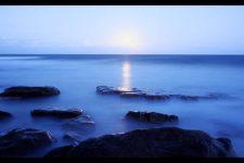 caloundra-moonrise0504
