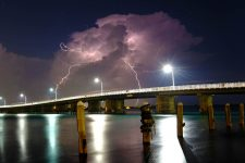 electric-cloud-over-bridge