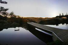 hallidays-lagoon-sunrise