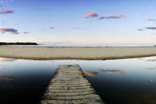 hallidays-lagoon-sunset