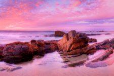 haydens-sunset