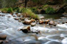 rawdon-vale-river