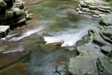 rocky-crossing2