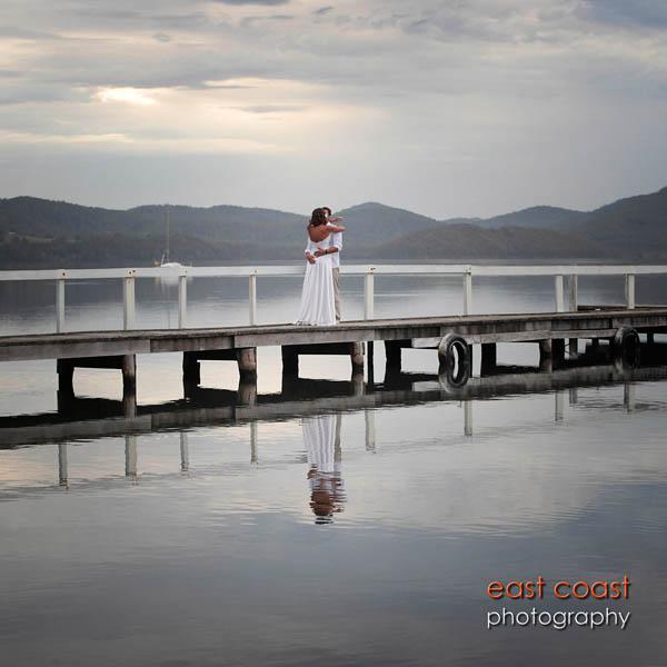 wedding-002-2