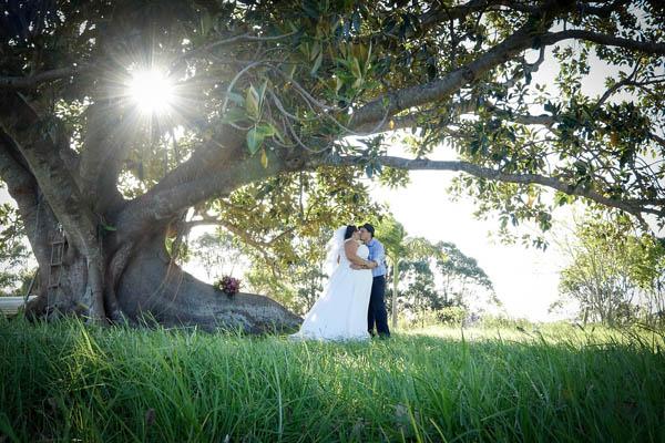 wedding-003-2