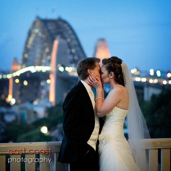 wedding-008-2