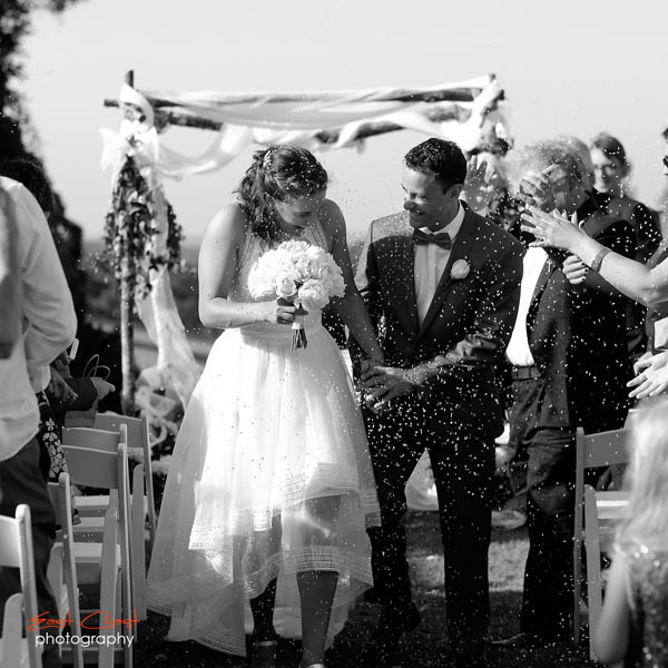 wedding-010-2