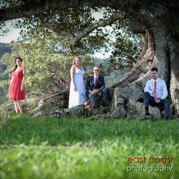 wedding-012-2