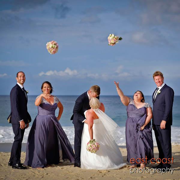 wedding-016-2
