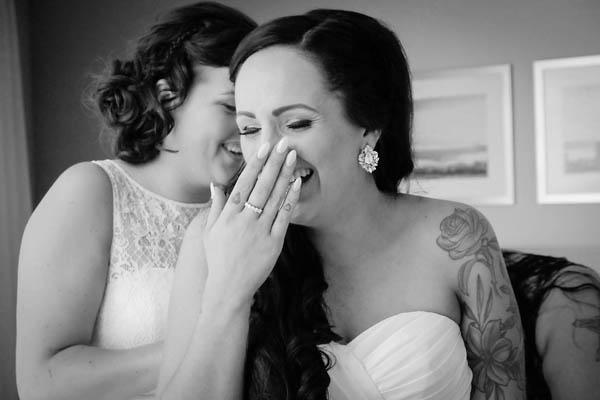wedding-019-2