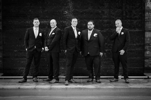 wedding-021-2