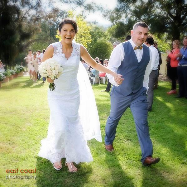 wedding-023-2