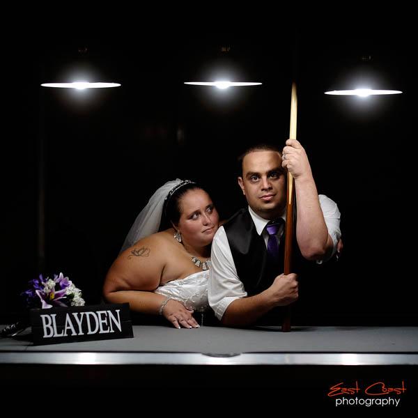 wedding-026-2