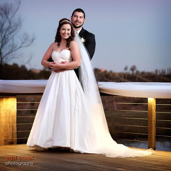 wedding-027-2