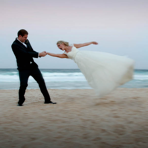 wedding-031-2