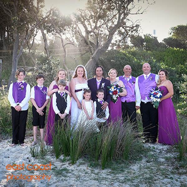 wedding-033-2