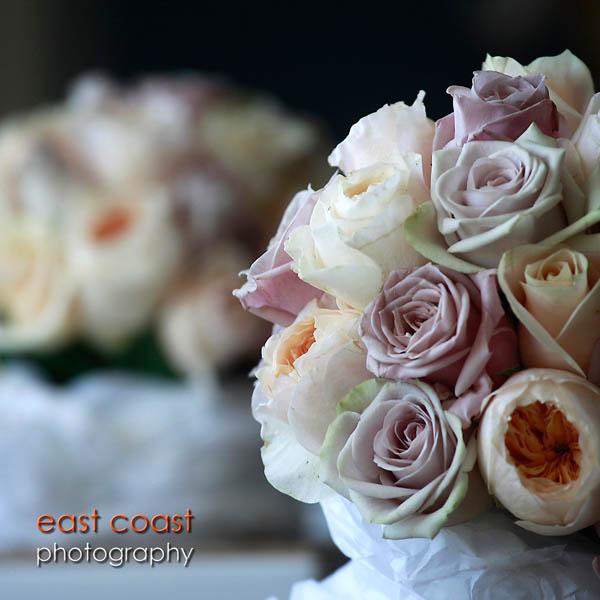 wedding-035-2