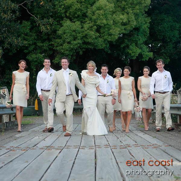 wedding-036-2