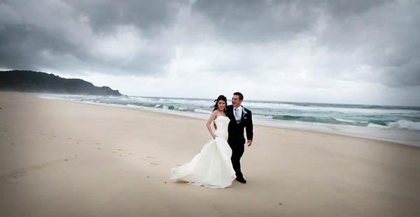 wedding-038-2
