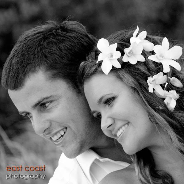 wedding-039-2