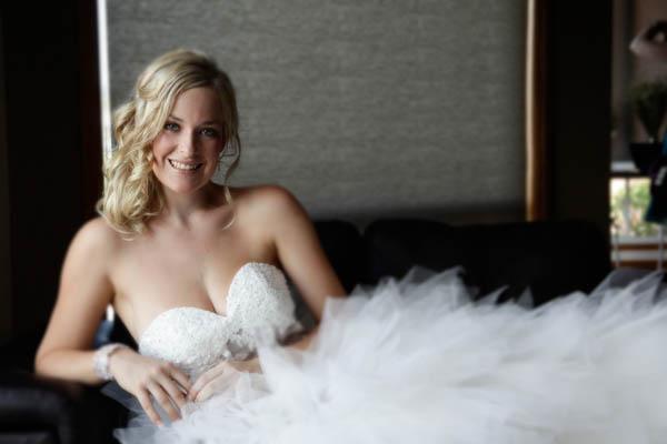 wedding-040-2