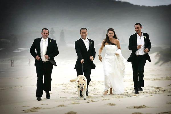 wedding-043-2