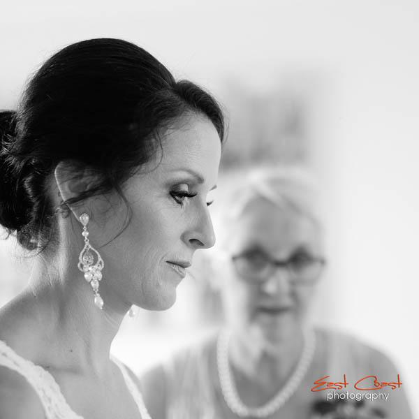 wedding-044-2