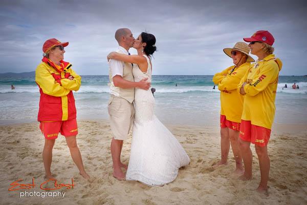 wedding-045-2