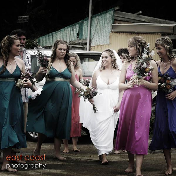 wedding-049-2